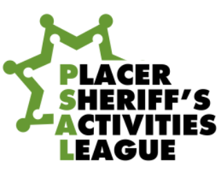 Placer Sheriff's Activities League